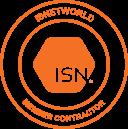 ISNETWORLD-MC-NG-sm60.png