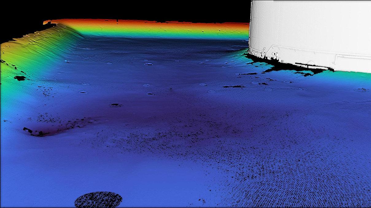 Berm Survey Point Cloud2.jpg