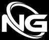 Nextgen (symbol) Transparent (12%Size 50