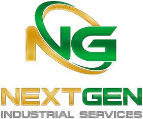Nextgen Industrial Services