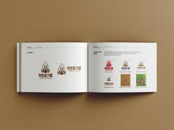착한참기름-브랜딩PPT인쇄물-04