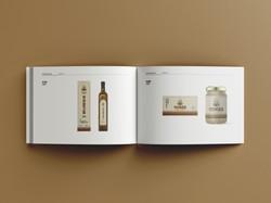 착한참기름-브랜딩PPT인쇄물-05