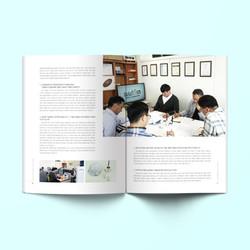 (최종)경북대학교-첨단기술원-가이드북-04