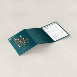 행복북구문화재단-영비르투오조콘서트홍보리플렛01