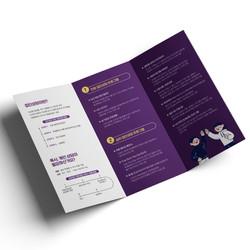 대경대학교-학생진로심리상담센터-프로그램안내리플릿-04