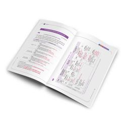 고용노동부-청년내일채움공제업무매뉴얼 (3)
