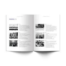 성서종합사회복지관-2019사업보고서03