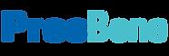 ProsBene_logo_png.png