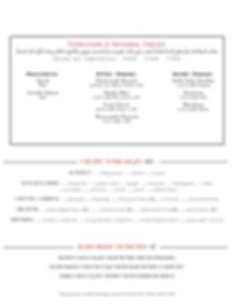 626 menu2 July 2020jpeg.jpg