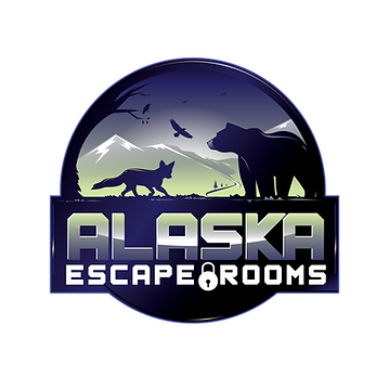 Alaska Escape Rooms_final1.png
