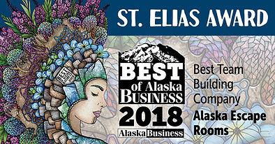 St. Elias Award.jpg