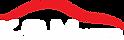 KOM-logo-white.png