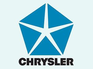 vector-chrysler-logo.jpg
