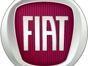 fiat-logo-85F5C57CBA-seeklogo.com.jpg