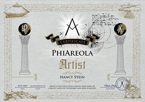 Areola_Zertifikat.png