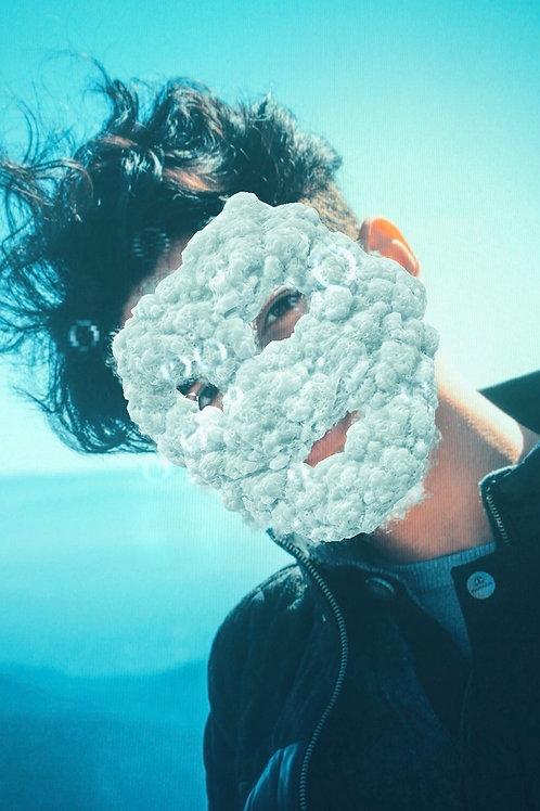 Foam Face
