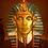 Thumbnail: Tutankhamun