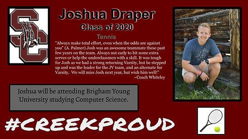 Joshua Draper.jpg