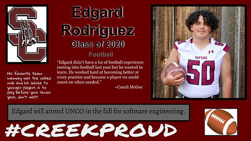 Edgard Rodriguez.jpg