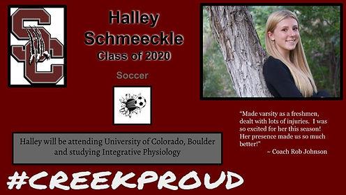 Halley Schmeeckle.jpg