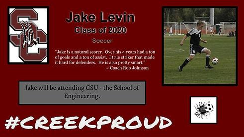 Jake Levin.jpg