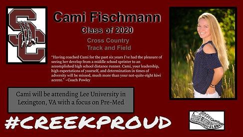 Cami Fischmann.jpg