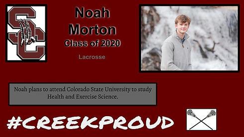 Noah Morton.jpg