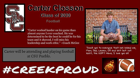 Carter Closson.jpg