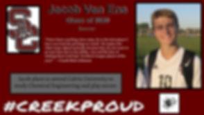 Jacob Van Ens.jpg