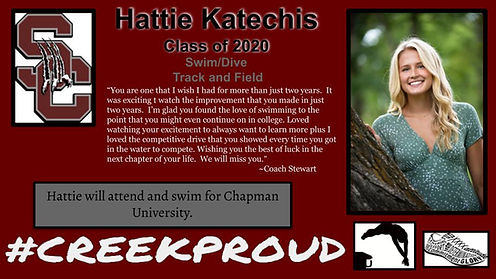 Hattie Katechis.jpg