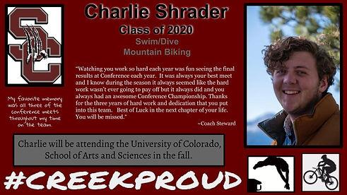 Charlie Schrader.jpg
