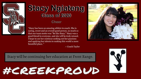 Stacy Ngiateng.jpg