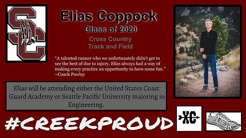 Elias Coppock.jpg