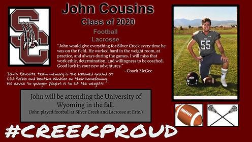 John Cousins.jpg