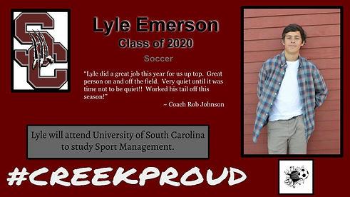 Lyle Emerson.jpg