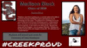 Madison Black.jpg