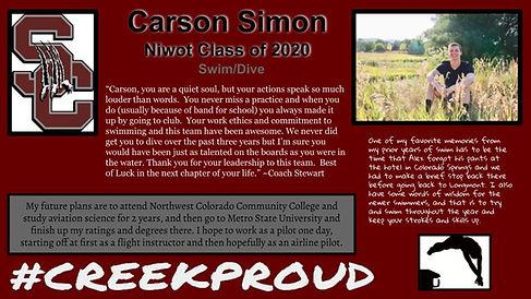 Carson Simon.jpg