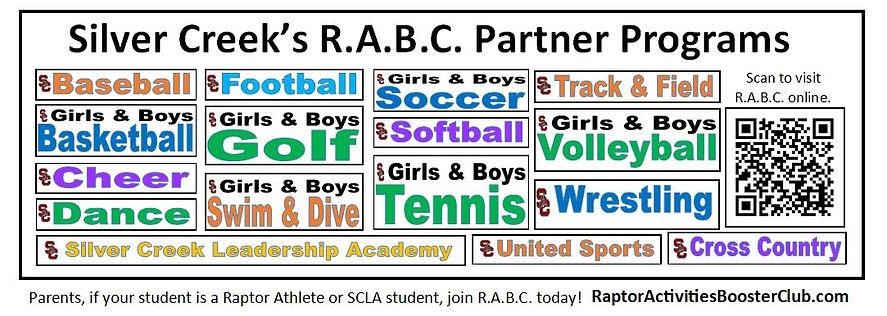 RABC partner programs.JPG