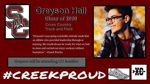Greyson Hall.jpg