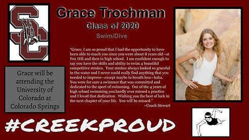 Grace Trochman.jpg