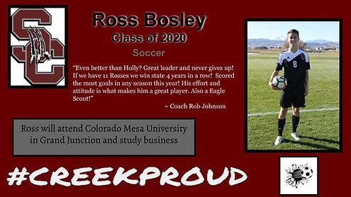 Ross Bosley.jpg