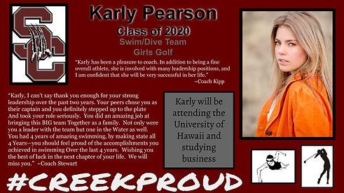 Karly Pearson.jpg