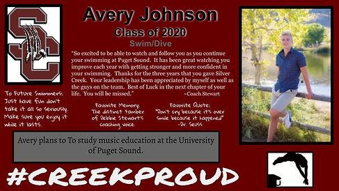Avery Johnson.jpg
