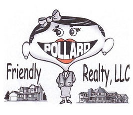 Pollard Realty Logo.jpeg
