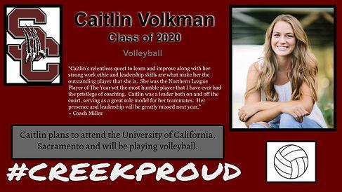 Caitlin Volkman.jpg