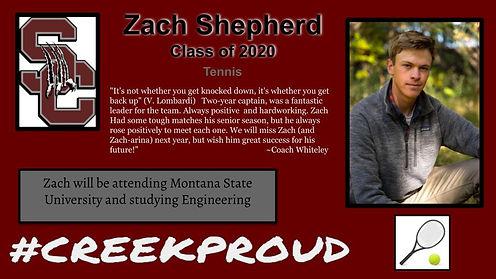 Zach Shepherd.jpg