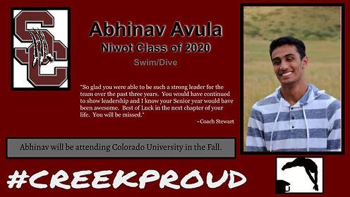 Abhinav Avuia.jpg