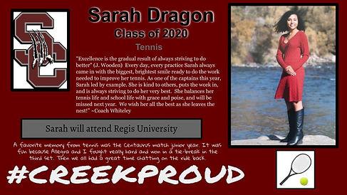 Sarah Dragon.jpg