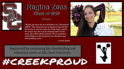 Regina Zeas.jpg