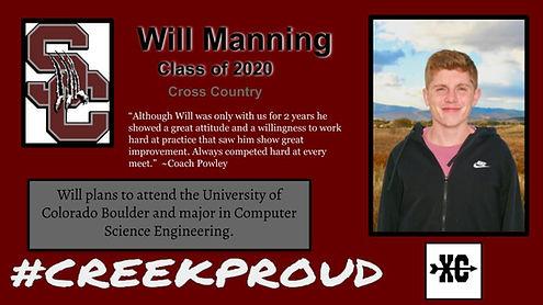 Will Manning.jpg